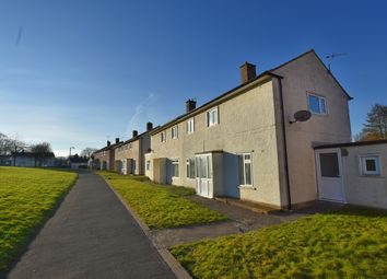 Thumbnail 3 bed terraced house to rent in Cleeve Green, Bath