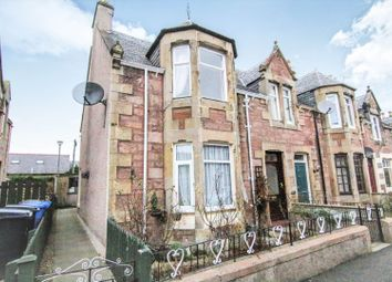 Thumbnail 3 bedroom flat for sale in 17A Attadale Road, Inverness