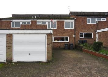 Thumbnail 4 bed property to rent in Glen Side, Birmingham