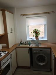 Thumbnail 2 bed flat to rent in Bellshaugh Gardens, Kelvindale, Glasgow
