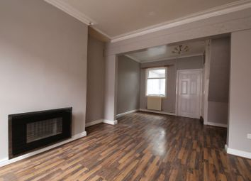 Thumbnail 2 bed property to rent in Edgeworth Street, St. Helens