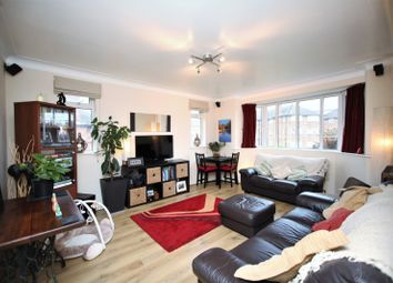 Thumbnail 2 bedroom flat for sale in Beaufort Park, London