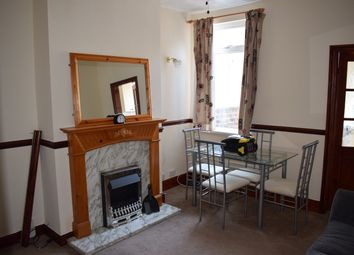 Thumbnail 2 bed terraced house to rent in Lime Street, Stoke On Trent