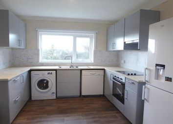 Thumbnail 3 bed flat to rent in Cranbourne Road, Patchway, Bristol