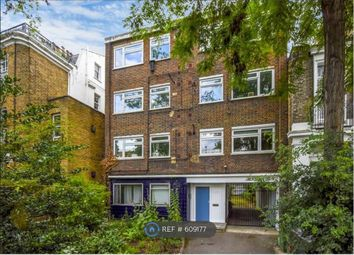 Thumbnail 2 bed flat to rent in Jacksons Court, London