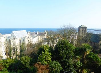 Thumbnail 1 bed property to rent in Windsor Terrace, Douglas, Isle Of Man