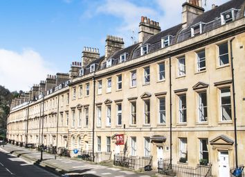 Thumbnail Studio for sale in Paragon, Bath