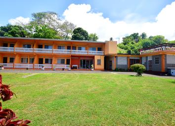 Thumbnail 1 bed villa for sale in Sam's Inn, Grenville, St. Andrew, Grenada