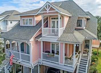 Thumbnail 3 bed town house for sale in Charleston, South Carolina, United States Of America