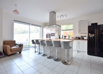5 bed detached house for sale in Kings Court, Norton, Gloucestershire, Gloucester GL2