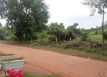 Thumbnail Land for sale in Mueang Udon, Thailand