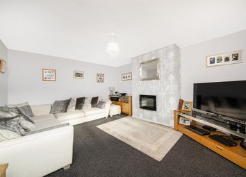 4 bed semi-detached house for sale in The Crescent, Ilkley LS29