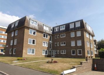 Thumbnail 3 bed flat for sale in Normandale, Bexhill-On-Sea, East Sussex