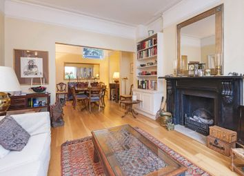 3 bed property for sale in Hamilton Gardens, St Johns Wood NW8