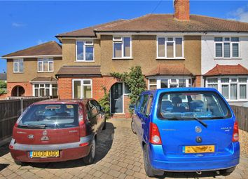 Thumbnail Parking/garage to rent in Marsh Lane, Addlestone, Surrey