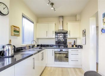Thumbnail 3 bed semi-detached house for sale in Kingsway, Church, Accrington