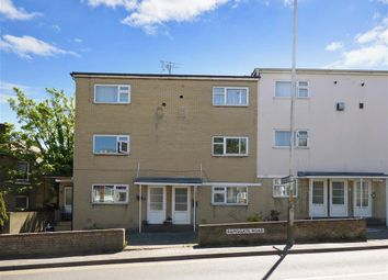 2 bed maisonette for sale in Ramsgate Road, Broadstairs, Kent CT10