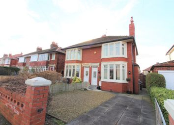 Thumbnail 2 bed semi-detached house for sale in Cedar Avenue, Cleveleys