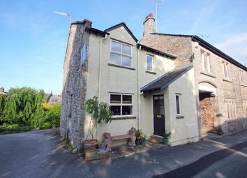 Thumbnail 2 bed end terrace house for sale in Tram Lane, Kirkby Lonsdale, Carnforth