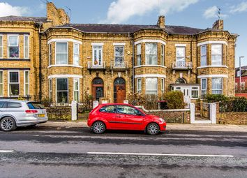 Thumbnail 6 bed terraced house for sale in Seedley Road, Salford