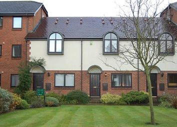 Thumbnail 2 bed property for sale in Alexandra Mews, Ormskirk