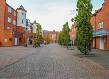 2 bed flat to rent in Symphony Court, Birmingham B16
