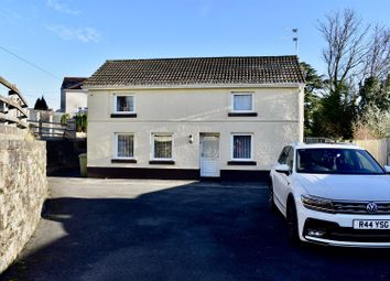 3 bed cottage for sale in Tirydail Lane, Ammanford SA18