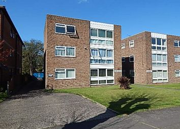 Thumbnail 3 bed flat to rent in Brendon, The Park, Sidcup