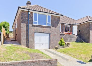 Thumbnail 4 bed semi-detached house to rent in Selba Drive, Brighton