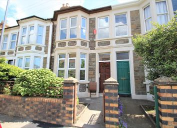 Thumbnail 3 bed property for sale in Victoria Road, Hanham, Bristol