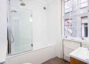 Thumbnail 3 bed property to rent in Wine Office Court, London