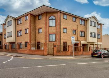 1 bed flat for sale in Gipsy Lane, Grays RM17