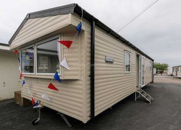Thumbnail 3 bed mobile/park home for sale in Rye Harbour Road, Rye Harbour, Rye