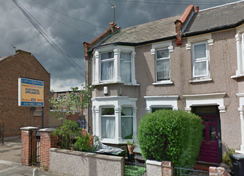 Thumbnail 6 bed terraced house to rent in Homecroft Road, Wood Green