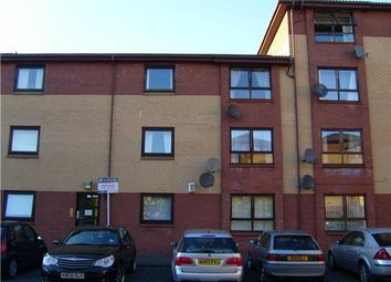 Thumbnail 2 bed flat to rent in Laighpark View, Paisley