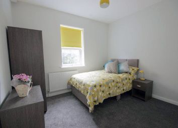 Thumbnail 7 bed terraced house to rent in Walton Houses, Grafton Street, Failsworth, Manchester