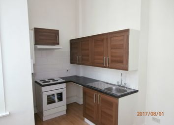 Thumbnail 1 bed flat to rent in Kinmel Court, Kinmel Street, Rhyl