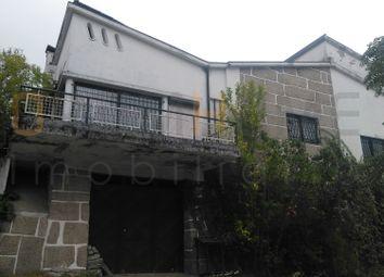 Thumbnail 3 bed detached house for sale in Amarante, Amarante São Gonçalo, Madalena, Cepelos E Gatão, Amarante