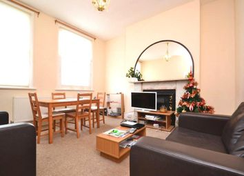 Thumbnail 1 bedroom flat to rent in Comeragh Road, West Kensington