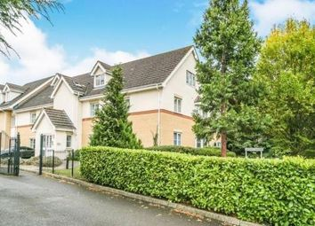 2 bed flat for sale in Avenue Heights, Basingstoke Road, Reading RG2