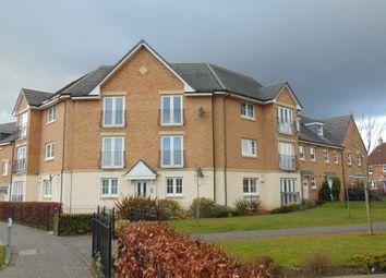 Photo of Leyland Road, Bathgate, West Lothian EH48