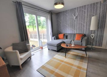 Thumbnail 1 bedroom terraced house for sale in High Ash Grove, Audenshaw, Manchester, Greater Manchester