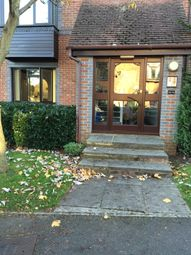 Thumbnail Property to rent in Rowe Court, Grovelands Road, Reading