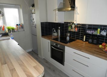 Thumbnail 2 bedroom flat for sale in Avon House, Samuel Street, Preston, Lancashire