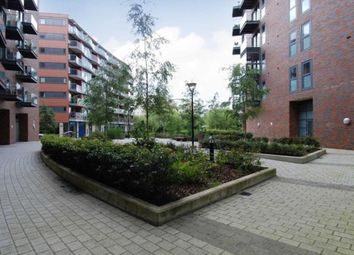 Thumbnail 2 bed flat for sale in Maple Quays, Ottawa House, London