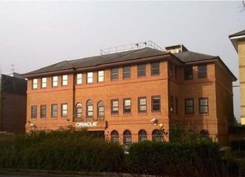 Thumbnail Office to let in 6-8, The Grove, Slough, Berkshire