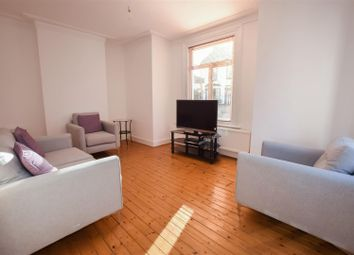 Thumbnail 4 bed detached house for sale in Marlborough Road, Colliers Wood, London