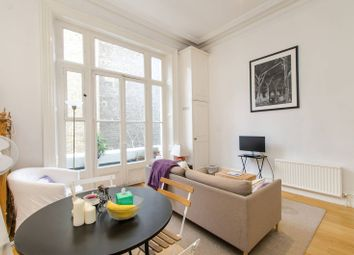 Thumbnail 1 bedroom flat for sale in Trebovir Road, Earls Court