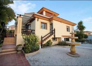 Thumbnail Villa for sale in Coin, Costa Del Sol, Andalusia, Spain