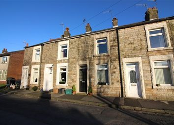 Thumbnail 2 bed property for sale in New Street, Lancaster